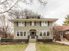 Photo of 710 Bonnie Brae Place, RIVER FOREST, IL 60305 (MLS # 09574208)