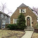 Photo of 551 Monroe Avenue, RIVER FOREST, IL 60305 (MLS # 09578592)