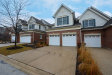 Photo of 4 Red Tail Drive, HAWTHORN WOODS, IL 60047 (MLS # 09583169)