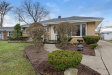 Photo of 2418 W Martindale Drive, WESTCHESTER, IL 60154 (MLS # 09585042)