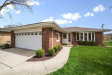 Photo of 3033 Downing Avenue, WESTCHESTER, IL 60154 (MLS # 09591212)