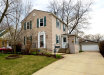 Photo of 1300 Highridge Parkway, WESTCHESTER, IL 60154 (MLS # 09591926)