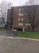 Photo of 6401 Pershing Road, Unit Number 102, STICKNEY, IL 60402 (MLS # 09594051)