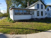 Photo of 233 Center Cross Street, SYCAMORE, IL 60178 (MLS # 09602956)