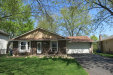 Photo of 701 Country Ln E Lane, ROSELLE, IL 60172 (MLS # 09603755)