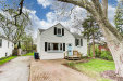 Photo of 415 W Hickory Street, LOMBARD, IL 60148 (MLS # 09605267)