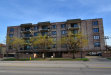Photo of 7525 W Lawrence Avenue, Unit Number 403, HARWOOD HEIGHTS, IL 60706 (MLS # 09605678)