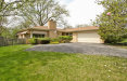 Photo of 1434 Evergreen Terrace, GLENVIEW, IL 60025 (MLS # 09606204)