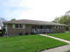 Photo of 705 E Pine Street, LADD, IL 61329 (MLS # 09606231)