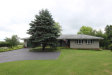Photo of 3204 N Il Route 47, WOODSTOCK, IL 60098 (MLS # 09606389)