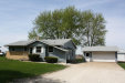 Photo of 14375 Derby Line Road, GENOA, IL 60135 (MLS # 09607346)