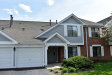 Photo of 871 Yosemite Trail, Unit Number C, ROSELLE, IL 60172 (MLS # 09607405)
