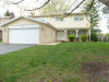 Photo of 308 Pinecroft Drive, ROSELLE, IL 60172 (MLS # 09610346)