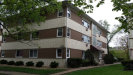 Photo of 320 Beach Avenue, Unit Number 2A, LA GRANGE PARK, IL 60526 (MLS # 09611219)