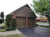 Photo of 634 Picardy Circle, NORTHBROOK, IL 60062 (MLS # 09611420)