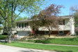 Photo of 1102 Westchester Drive, HANOVER PARK, IL 60133 (MLS # 09612052)
