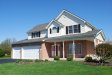 Photo of 521 The Hague, PEOTONE, IL 60468 (MLS # 09615006)