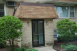 Photo of 9911 W 58th Street, Unit Number 3, COUNTRYSIDE, IL 60525 (MLS # 09615992)