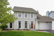 Photo of 232 Windsor Drive, BARTLETT, IL 60103 (MLS # 09616089)