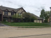 Photo of 406 Ramblewood Drive, Unit Number C, GLEN ELLYN, IL 60137 (MLS # 09616188)
