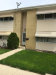 Photo of 1819 N 15th Avenue, MELROSE PARK, IL 60160 (MLS # 09616627)