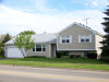 Photo of 3907 W Orleans Street, MCHENRY, IL 60050 (MLS # 09616722)