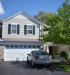 Photo of 4167 Oak Tree Lane, PLAINFIELD, IL 60586 (MLS # 09617448)