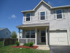 Photo of 21422 Frost Court, PLAINFIELD, IL 60544 (MLS # 09617888)