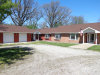 Photo of 14205 B E State Route 17, GRANT PARK, IL 60940 (MLS # 09618436)