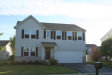 Photo of 14646 Independence Drive, PLAINFIELD, IL 60544 (MLS # 09620217)
