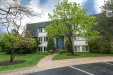 Photo of 2129 Ammer Ridge Court, Unit Number 201, GLENVIEW, IL 60025 (MLS # 09620396)