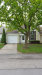 Photo of 790 Roosevelt Road, HANOVER PARK, IL 60133 (MLS # 09621995)