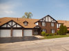 Photo of 5816 Wolf Road, Unit Number 3A, WESTERN SPRINGS, IL 60558 (MLS # 09622134)