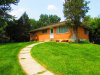 Photo of 406 Village Road, WILLOWBROOK, IL 60527 (MLS # 09624110)