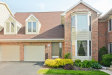 Photo of 1657 N Belmont Court, Unit Number 1657, ARLINGTON HEIGHTS, IL 60004 (MLS # 09624132)
