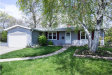 Photo of 1118 Front Royal Court, MCHENRY, IL 60050 (MLS # 09624271)