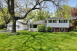 Photo of 42W488 Empire Road, ST. CHARLES, IL 60175 (MLS # 09625760)