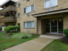 Photo of 728 Dempster Street, Unit Number 8, MOUNT PROSPECT, IL 60056 (MLS # 09626343)