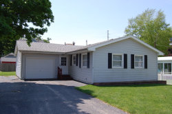 Photo of 6 E Main Street, NEWARK, IL 60541 (MLS # 09626985)