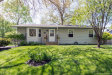 Photo of 7705 Lucy Drive, WONDER LAKE, IL 60097 (MLS # 09629168)