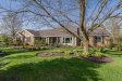 Photo of 28W381 Picardy Court, WINFIELD, IL 60190 (MLS # 09629188)