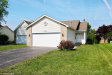 Photo of 16150 Fairfield Drive, PLAINFIELD, IL 60586 (MLS # 09629539)