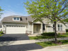 Photo of 1824 Chase Lane, AURORA, IL 60502 (MLS # 09629605)