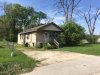 Photo of 34W545 Lincoln Street, ST. CHARLES, IL 60175 (MLS # 09629665)