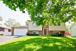 Photo of 6718 Hunters Path, CARY, IL 60013 (MLS # 09630012)