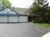 Photo of 911 Yosemite Trail, Unit Number C, ROSELLE, IL 60172 (MLS # 09630311)