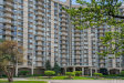 Photo of 40 N Tower Road, Unit Number 6D, OAK BROOK, IL 60523 (MLS # 09630379)