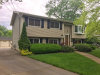 Photo of 312 N Park Avenue, LOMBARD, IL 60148 (MLS # 09630760)