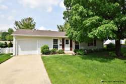 Photo of 811 S 10th Avenue, ST. CHARLES, IL 60174 (MLS # 09632609)