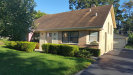 Photo of 209 Goodwin Place, MUNDELEIN, IL 60060 (MLS # 09633196)